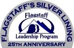 Flagstaff Leadership 25thV3